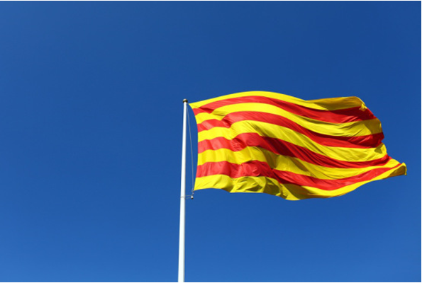 Diez aspectos en Cataluña sobre los que usted puede decidir