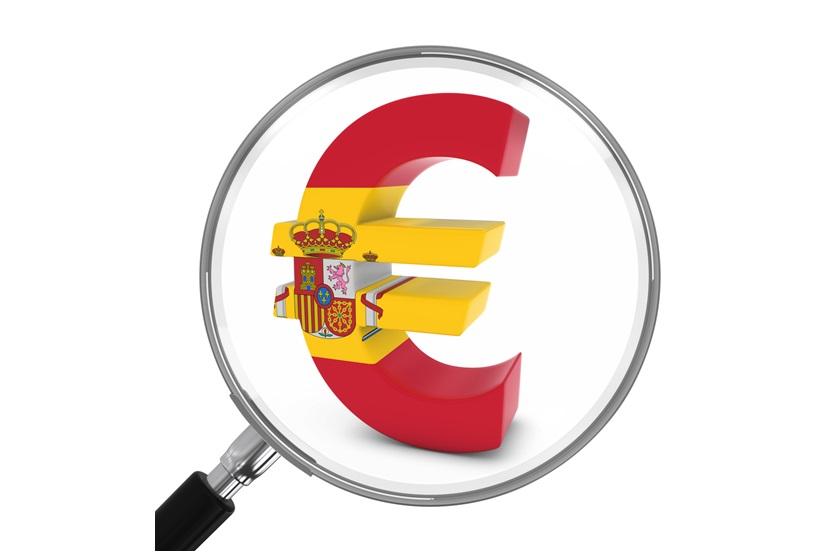 Así será la economía española en 2018
