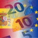 La economía española podría crecer en 2017 un 1% menos por la suma de estos tres riesgos