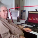 """Norberto Fuentes: """"Fidel empujó al Che a salir de Cuba con la esperanza secreta de que lo mataran"""""""