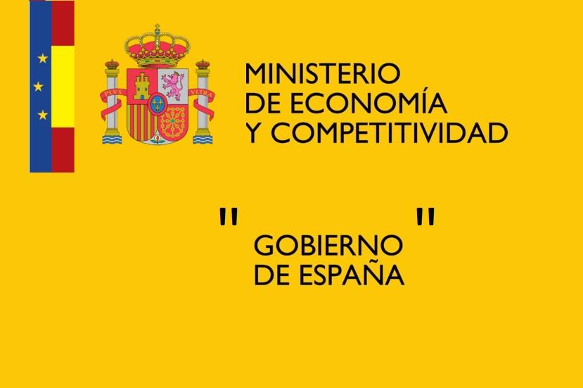 Por qué el crecimiento económico de España es un fraude contra el sector público