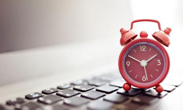 Seis ejemplos de desinformación en torno al nuevo registro de jornada