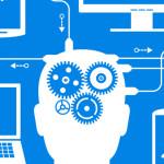 La gran fábrica digital
