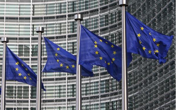 Las disonancias macroeconómicas de Luxemburgo frente a la Zona euro