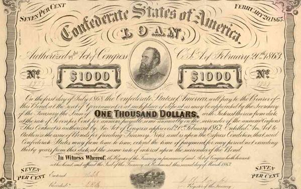 Una curiosa historia sobre el funcionamiento de la banca