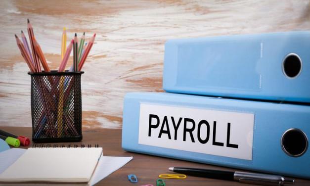 ¿Qué es el Salario? Definición, tipos y ejemplos