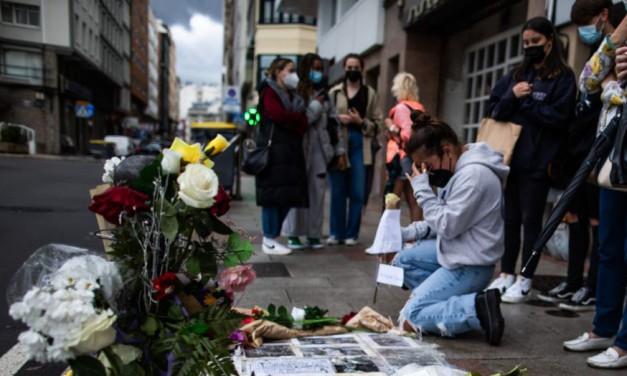 """Quince formas de justificar un asesinato; desde """"la violencia es un recurso"""" hasta """"sintieron que hacían justicia"""""""
